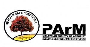 Logo Parm02