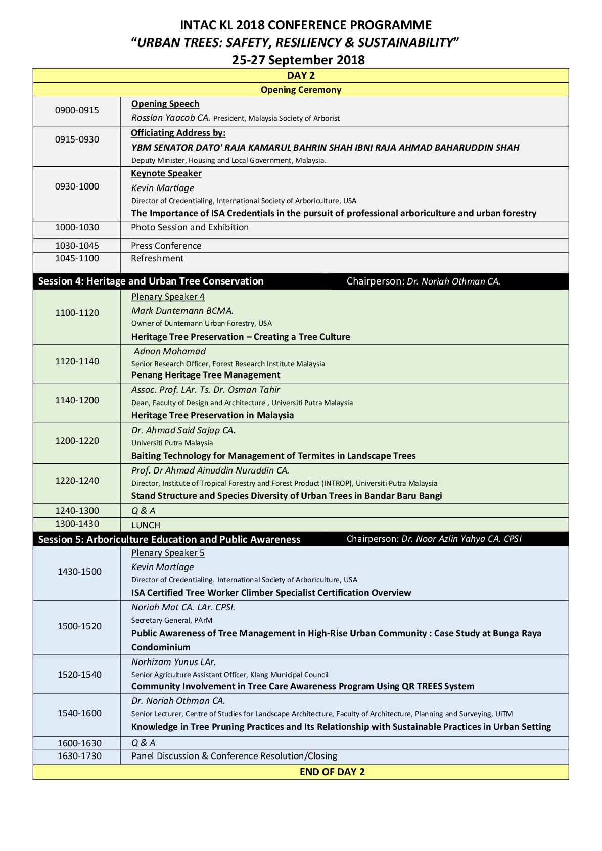 FINAL-Programe-INTAC-KL-2018---24-Sept-2018.pdf-mou-signing-002