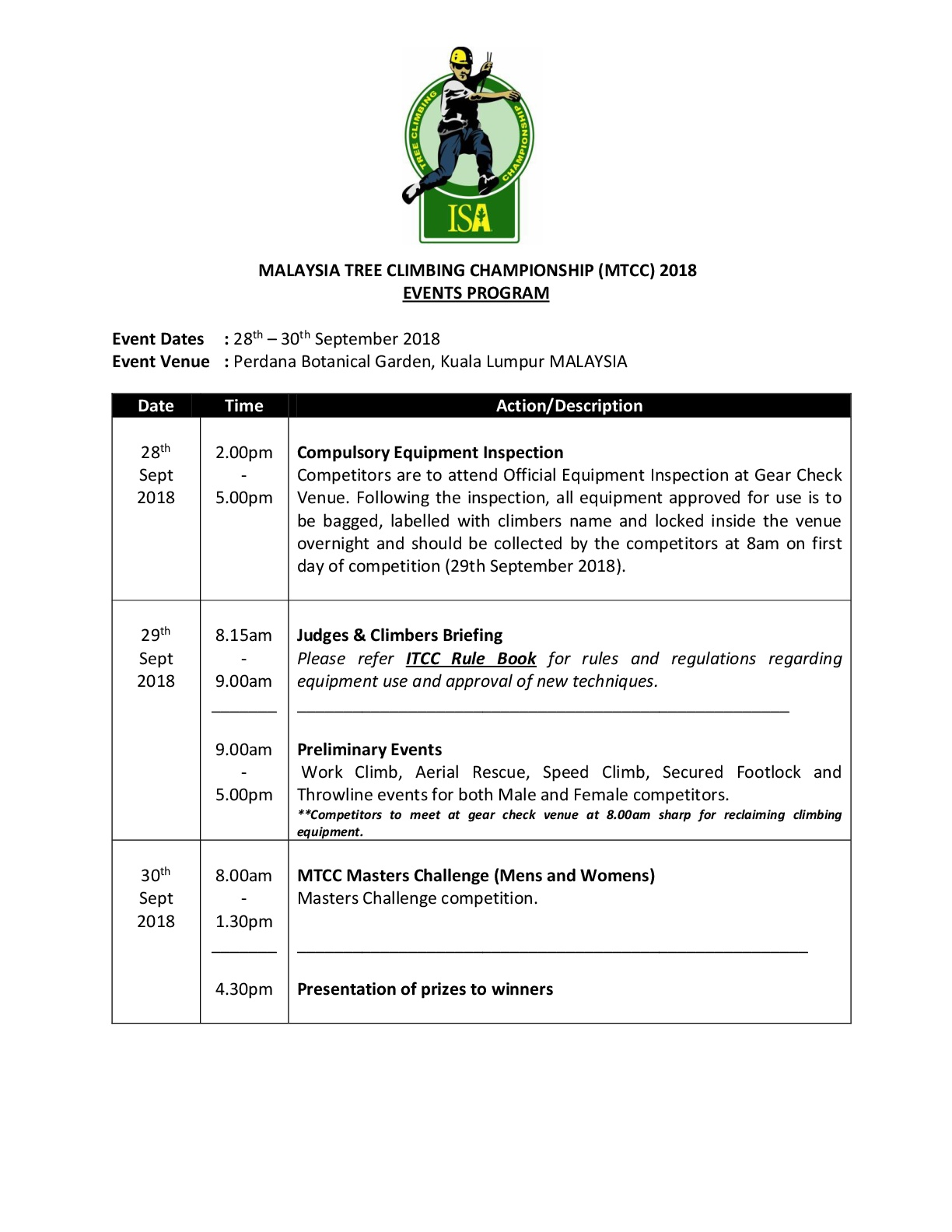 MTCC2018-COMPETITOR-INFORMATION-KIT-001