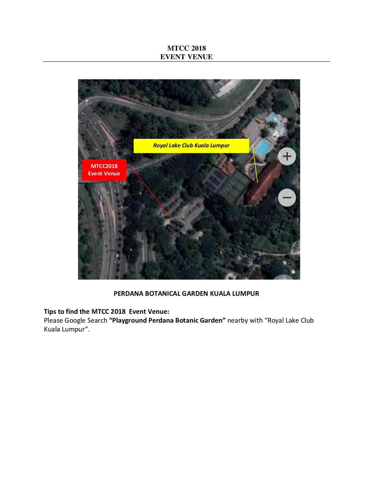 MTCC2018-COMPETITOR-INFORMATION-KIT-002