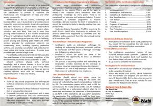 ACP 12-page-002