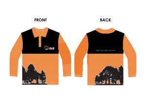 long and short sleeve 2