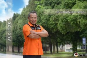 norhizam bin yunus 2