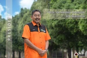 prof dr ahmad ainuddin bin nuruddin 2